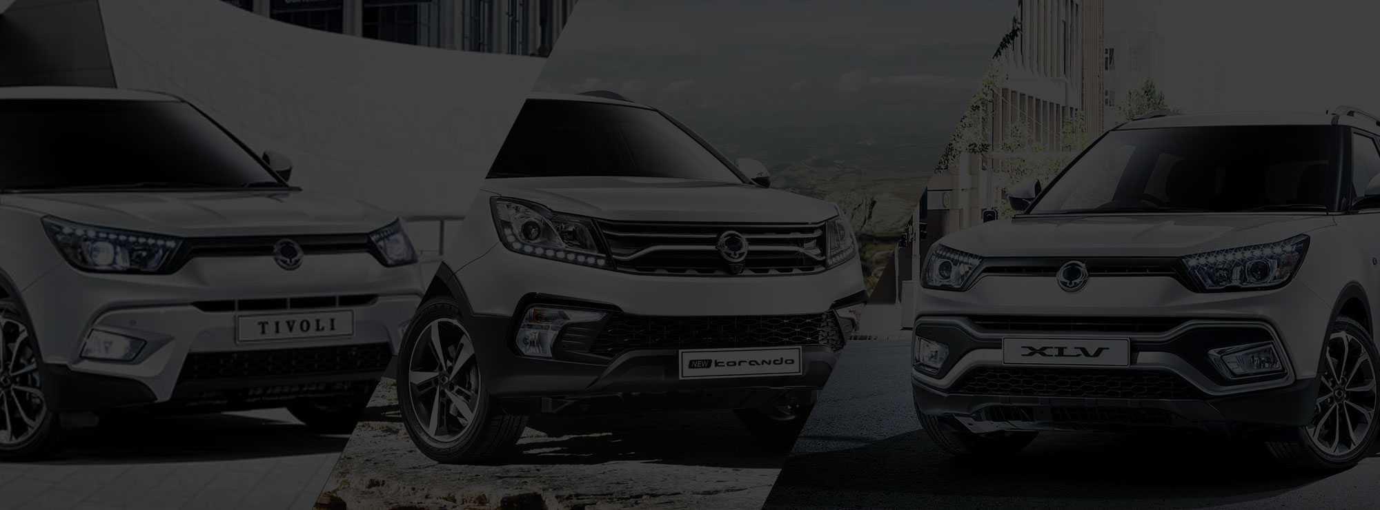 <strong>0% APR OVER 5 YEARS<br/>ON SELECTED MODELS</strong>